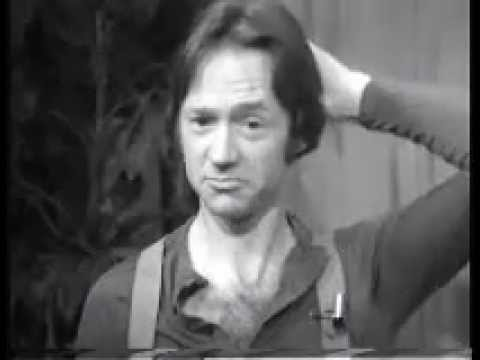LOST MONKEES INTERVIEW: Peter Tork '79 1 of 3