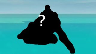 How to use submergers on barges || Roblox Eclipsis Unliminated Iridium Supply