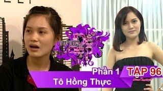 chi to hong thuc  ttdd - tap 96  phan 1  08102016