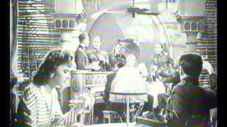 movie-clapboard-popcorn-6848212 6848212