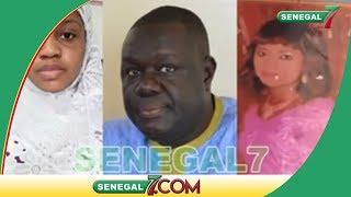 Meurtre de Binta Camara El Hadji Assane appel les Sénégalais à travailler sur l'éducation