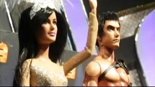 Yash raj films ventures into e-commerce