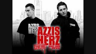 Azzis mit Herz - Jetzt erst recht (2010)