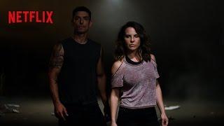 Ingobernable | Temporada 2 [HD] | Netflix