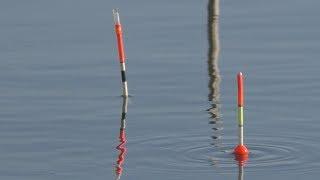 Каша для карасей. Как ловить на боковой кивок и рыбалка на поплавок