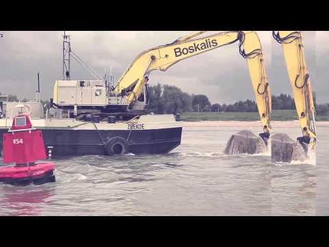 Ons Boskalis Nederland | Boskalis