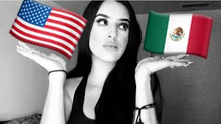 Afraid of deportation..