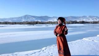 Санаж явах ээжий, Sanaj Yawakh Eejii Чулуунчимэг Chuluunchimeg