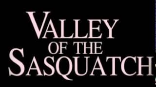 Долина Сасквоча   Ужасы, Триллер, смотреть фильмы