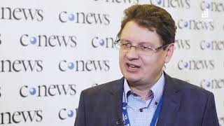 Натрусов Артем, ЕвразХолдинг