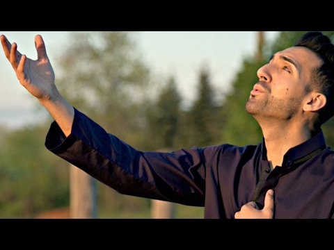 Sham Idrees | PROPHET MUHAMMAD WE LOVE YOU