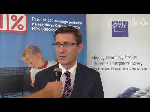 Funk International Polska nowym Partnerem Biznesowym Akademii Piłkarskiej Górnika Zabrze