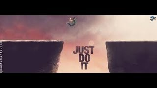 JUST DO IT | HIT music TRAP | GYM MOTIVATION SONG | best WORKOUT MUSIC | FITNESS TRAINING | 2017