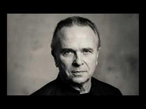 A.Boito : Prologue to Mefistofele -In Heaven- : Sir Mark Elder/Netherlands Radio PO) 2006