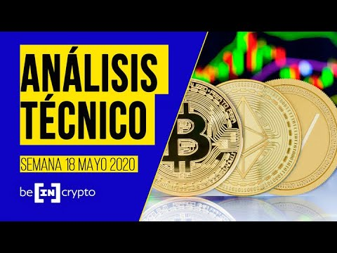 How to invest in bitcoin ethereum youtube