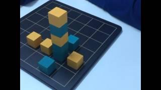 Kewbz Oyunu Nasıl Oynanır
