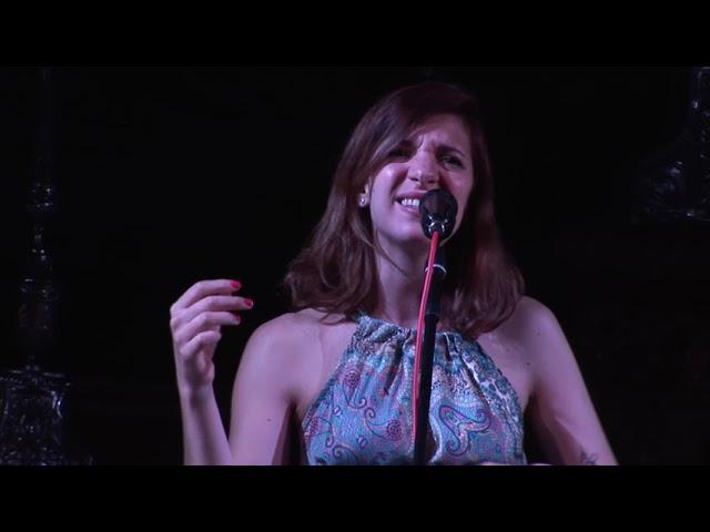Verbania, Filippo Dall'Asta Quartet - 16 luglio