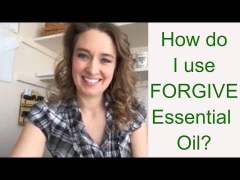 how-do-i-use-forgive-essential-oil?