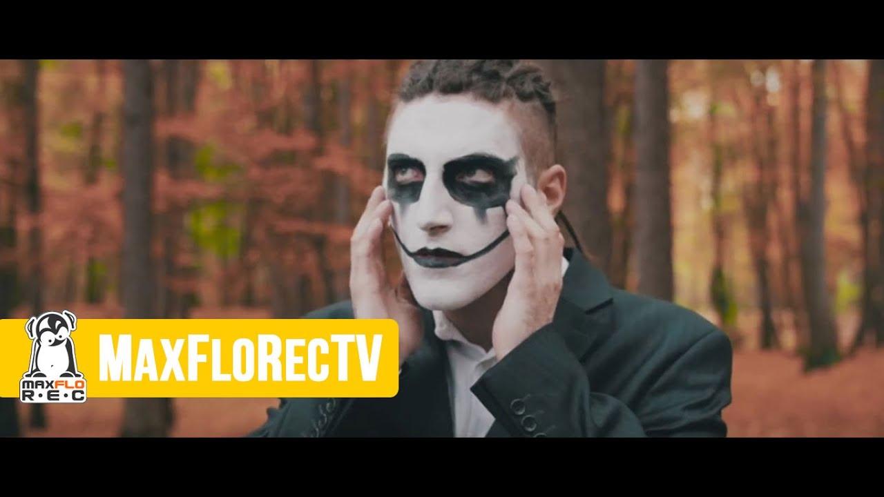 Kleszcz & DiNO - Nie płacz (official video) | CYRK NA QŁQ