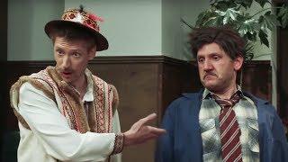 Проблема - Українська мова | Как звучит Украинский язык в Закарпатье и как выучить?  Украина