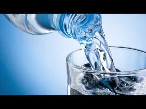 pouring water into glass sound effect 10 hours youtube