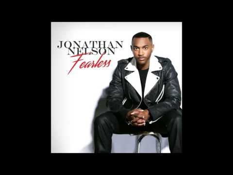 Jonathan Nelson - I Believe (Island Medley) (AUDIO ONLY)