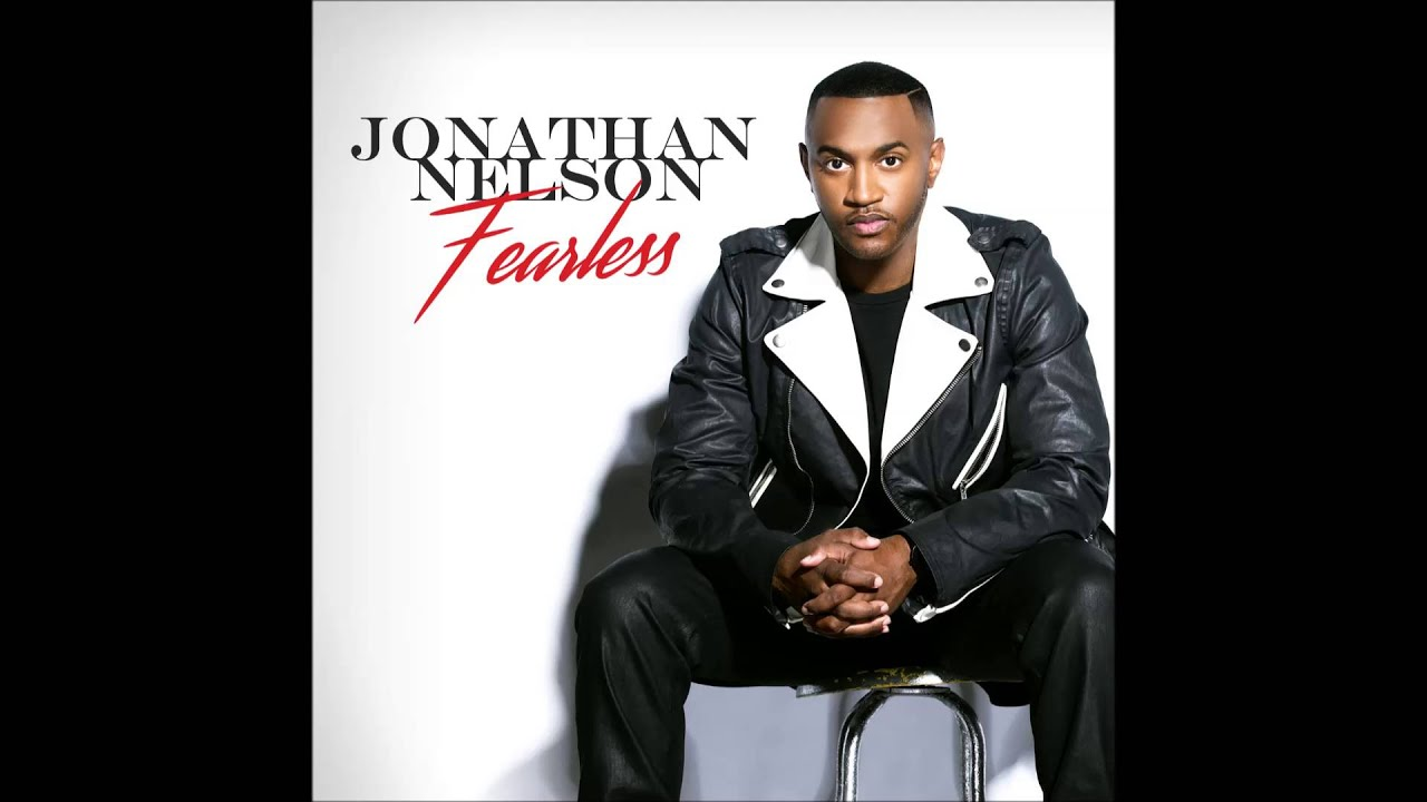 jonathan-nelson-i-believe-island-medley-audio-only-entertainment-one-nashville