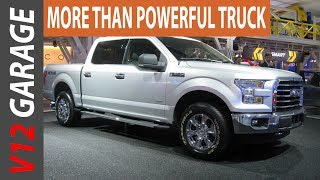 2018 Ford F250 Changes Rumors And Release Date