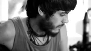 Sesiones acústicas | Fran Mariscal - Quisiera saber