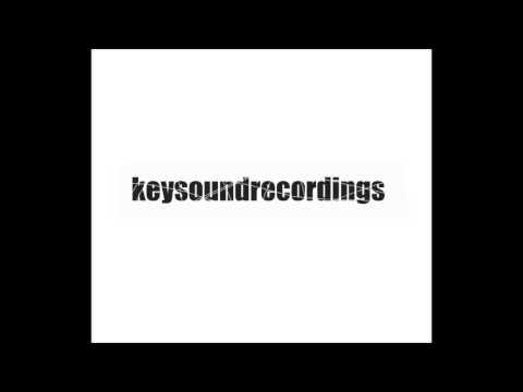 E.m.m.a & Dark0 - Slow Mo (Clip) [Keysound]