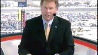 2006 NASCAR Busch Series