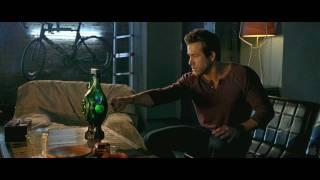 「綠燈俠」Green Lantern Movie Trailer