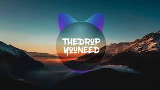 Cafe Disko - So High (feat. Danel)