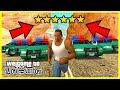 DALŠÍ TOP EVENTY NA WTLS! (GTA San Andreas Multiplayer #84)