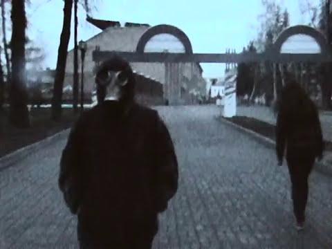 "Триллер ""Один день из жизни курильщика"" Серия 1 (One day of smoker life) Series 1"
