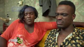 Awiti is very depressed.... Ep153 Pt1