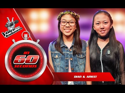 dian-dan-amest-the-blind-auditions-the-voice-kids-indonesia-globaltv-2016