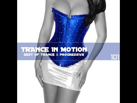 E.S. - Trance In Motion (vol.101)