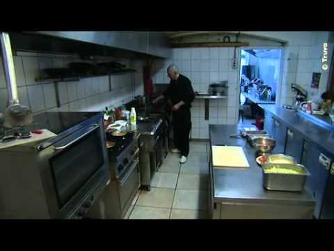 restaurant grec seraing cuisine grecque jemeppe sur meuse. Black Bedroom Furniture Sets. Home Design Ideas