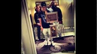 Weird Justin Bieber Instagram Pictures