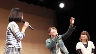 2013/05/07 TEPPEN178 テッペンハニー MC 2 お笑いライブの決定版「T...