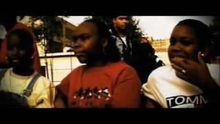 Jay Z Hard knock life