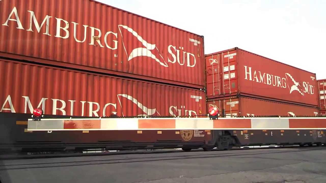 how to get a freight broker license in tennessee