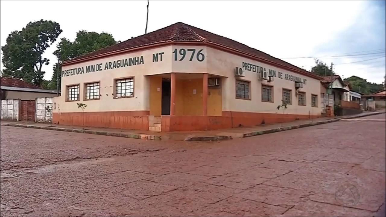 Araguainha Mato Grosso fonte: i.ytimg.com