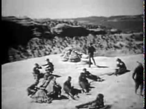 New Mexico (film) New Mexico 1951 WESTERN YouTube