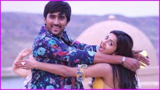 Vaisakham Movie Trailer - Video Song Promo 4 | Harish | Avanthika | Telugu Movie 2017