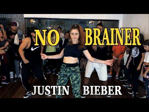 No Brainer - DJ Khaled Feat. Justin Bieber (COREOGRAFIA) Cleiton Oliveira / IG: @CLEITONRIOSWAG