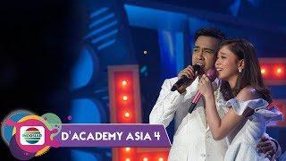 Top Hits -  Lesty Fildan Duet Cinta Terbaru Lebih
