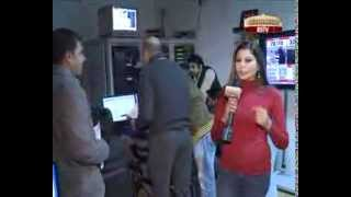 Swati Bhatia Rawat Tik Tak (Eng) RSTV