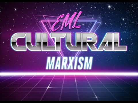 EML's Cultural Marxism: Episode 1: James Connolly